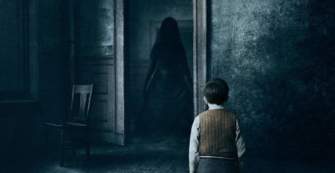 The Woman in Black 2: The Angel of Death Review