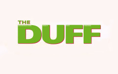 The Duff: Designated Unexpectedly Fun Film