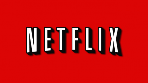 The top 10 best binge worthy shows on Netflix