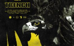 A Story From Trench