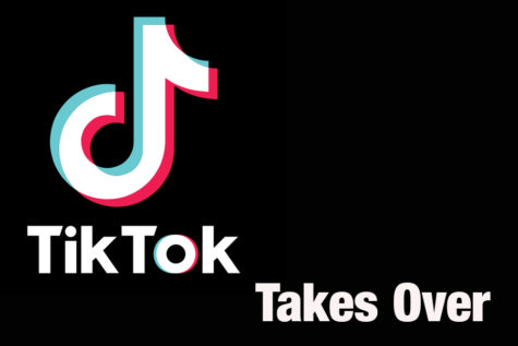 The TikTok Obsession