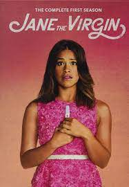 Jane the Virgin: Must See TV