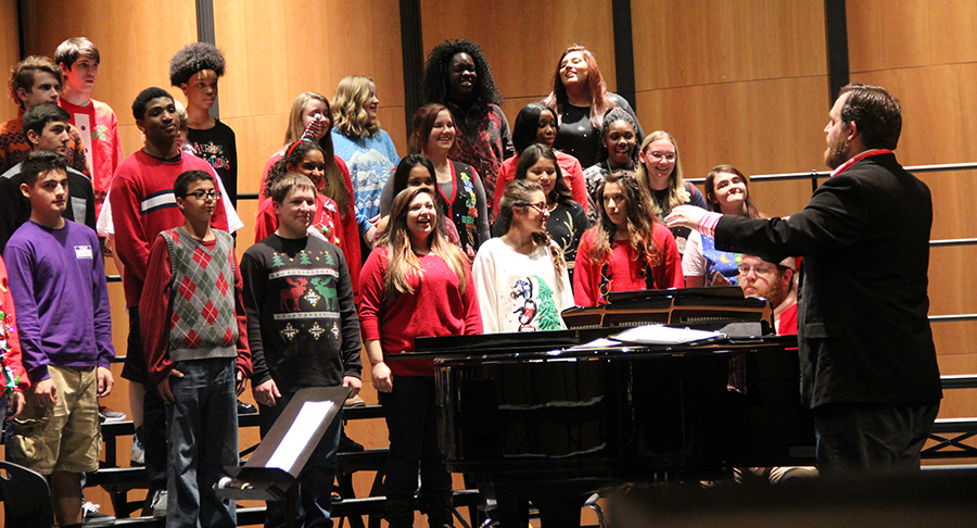 holiday-concert-